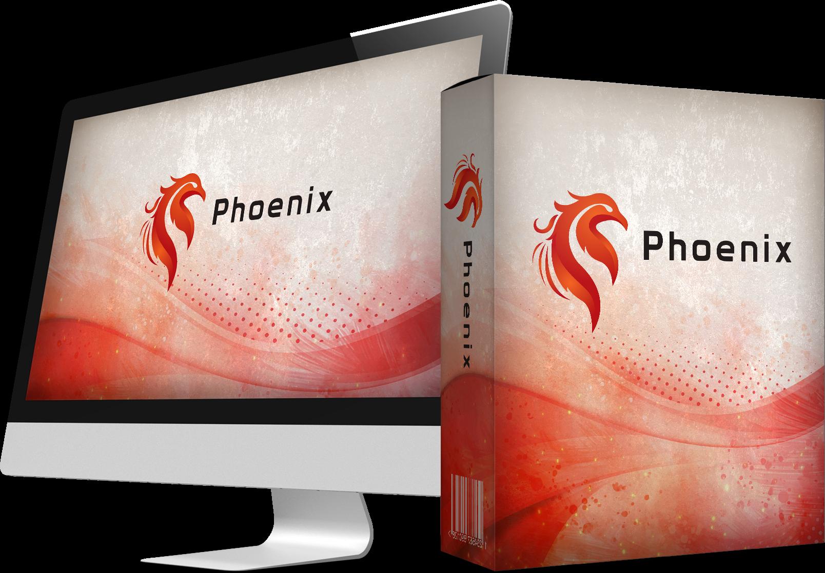 Phoenix Mini Review